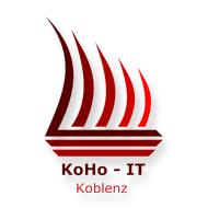 KoHo-IT Koblenz